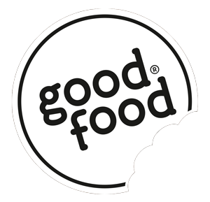 Good Food Amazing Street Food Place In Zagreb